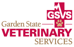 Garden State Veterinary Services