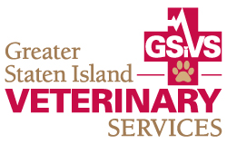 Greater Staten Island Veterinary Services