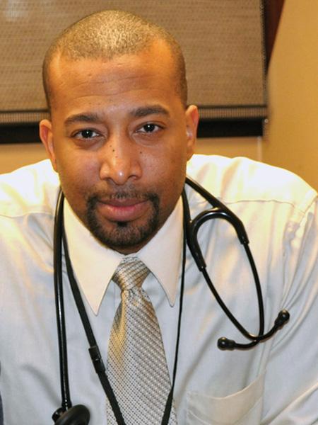 Dr. Jonathan Goodwin, DVM, MS: DACVIM (Cardiology)