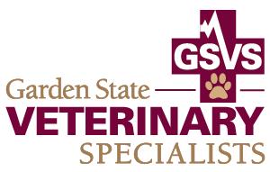 GSVS – Emergency/Critical Care & Specialty Veterinary Hospital