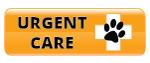 Urgent Care Button
