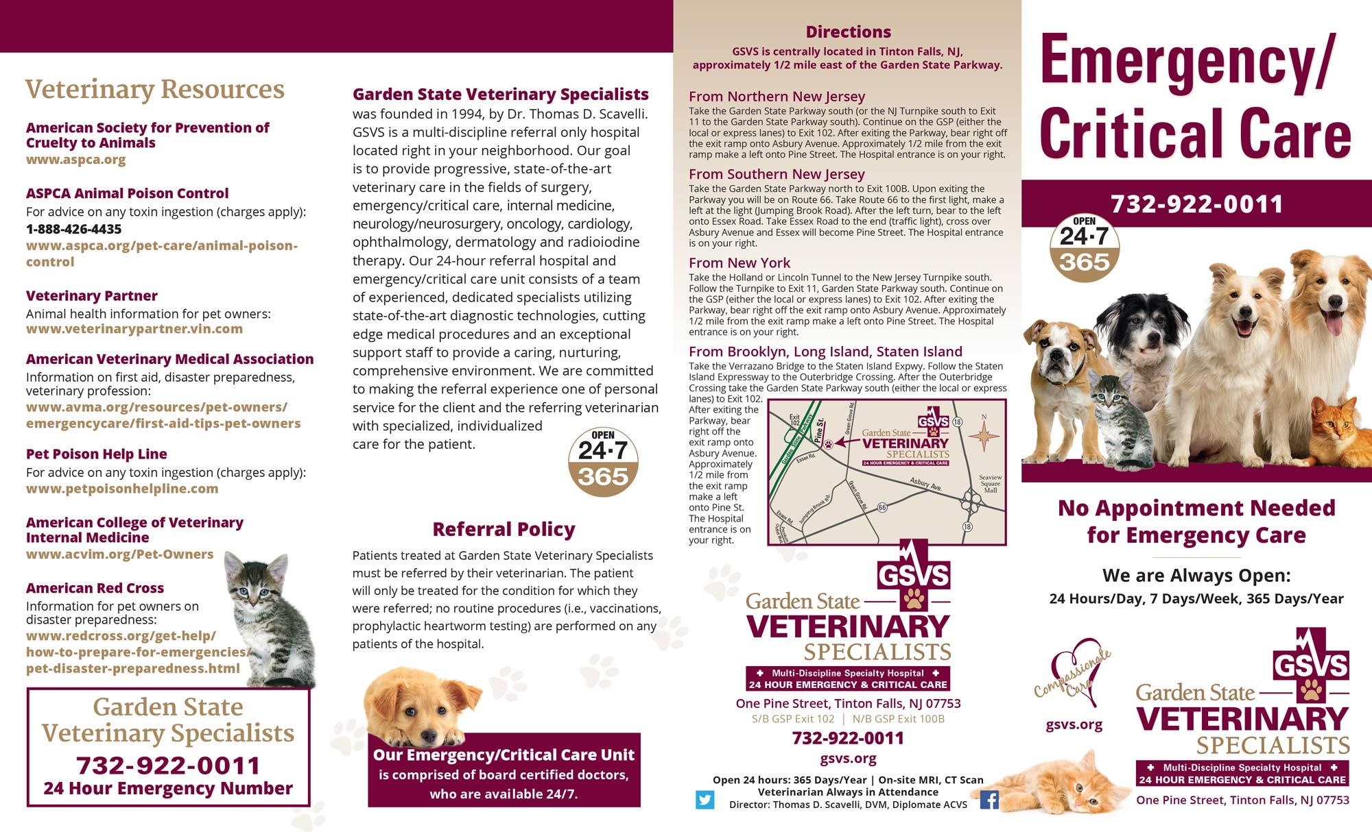 Emergency-Brochure-OUTSIDE